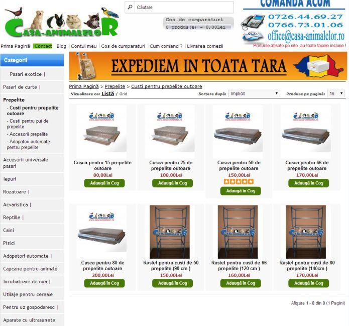 custi prepelite ouatoare www.casa-animalelor.roprepelitecusti-pentru-prepelite-outoare